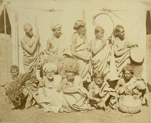 Tribes of Ooty_Breeks